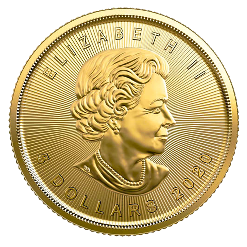 oz gold coin cryptocurrency